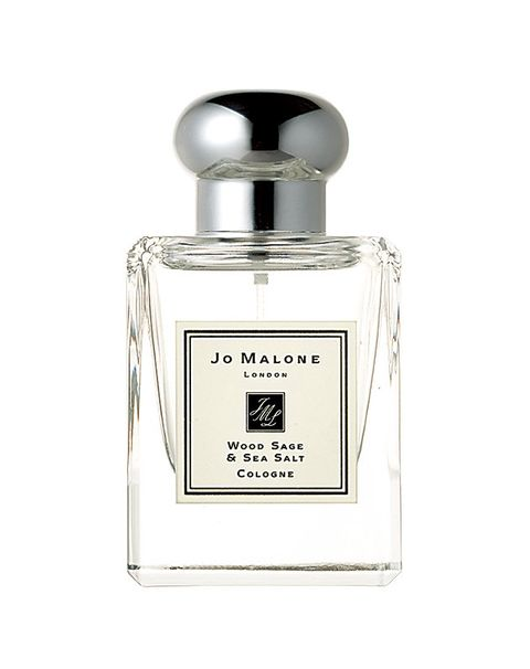 Perfume, Product, Water, Fluid, Liquid, Aftershave, Plant,