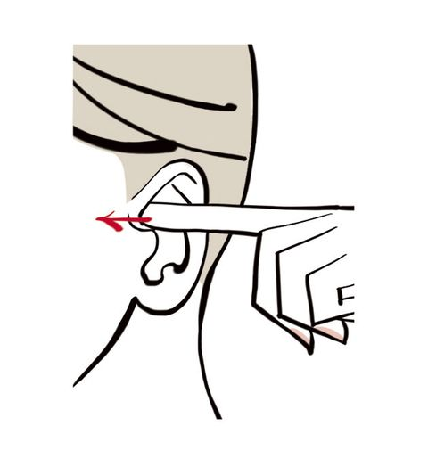 Line, Costume accessory, Line art, Symbol, Drawing, Illustration, Graphics, Costume hat,