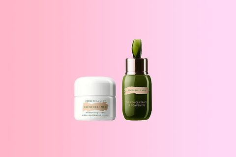 Product, Beauty, Skin, Liquid, Skin care, Plant, Flower, Bottle, Hair care,