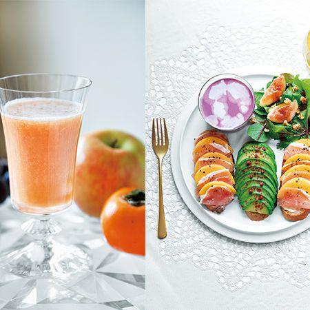 Food, Meal, Drink, Brunch, Breakfast, Juice, Ingredient, Vegetable juice, Dish, Food group,