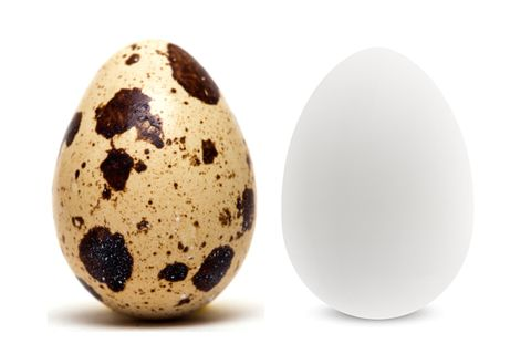 Egg, Egg, Easter egg, Food, Rock,