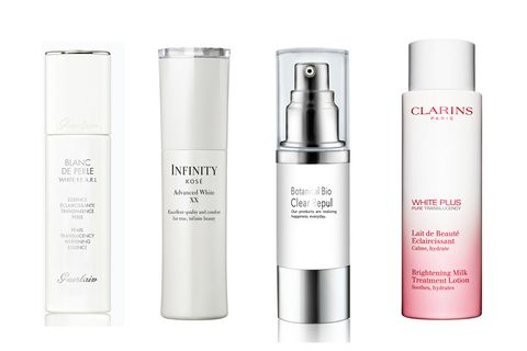 Product, Skin, Beauty, Skin care, Water, Material property, Cosmetics, Spray, Moisture, Perfume,
