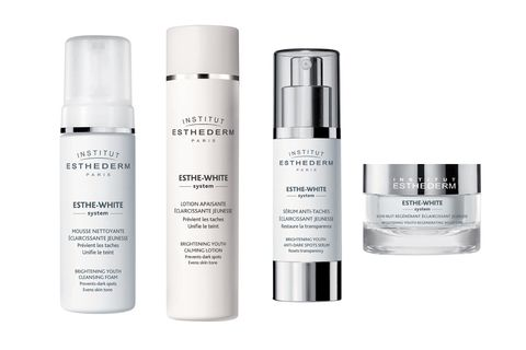 Product, Water, Skin, Beauty, Skin care, Moisture, Fluid, Cosmetics, Spray, Cream,