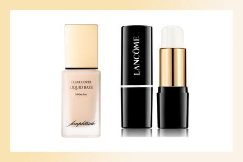Water, Product, Cosmetics, Liquid, Beauty, Skin, Beige, Fluid, Material property, Moisture,