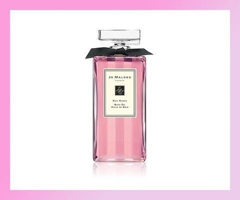 Pink, Product, Perfume, Material property, Fluid, Magenta, Liquid,