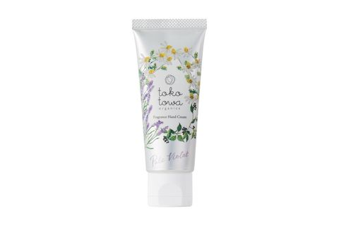 Product, Skin care, camomile, Cream, Hand, Plant, Flower, Cream, Lotion, Jasmine,