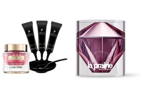 Product, Liquid, Perfume, Cosmetics, Material property, Tumbler, Fluid,