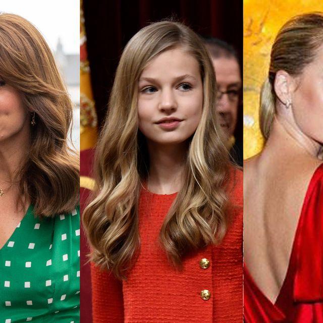 Hair, Face, Hairstyle, Blond, Long hair, Beauty, Brown hair, Hair coloring, Layered hair, Feathered hair,