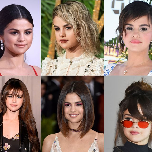 Hair, Face, Lip, Hairstyle, Eyebrow, Chin, Beauty, Head, Nose, Skin,