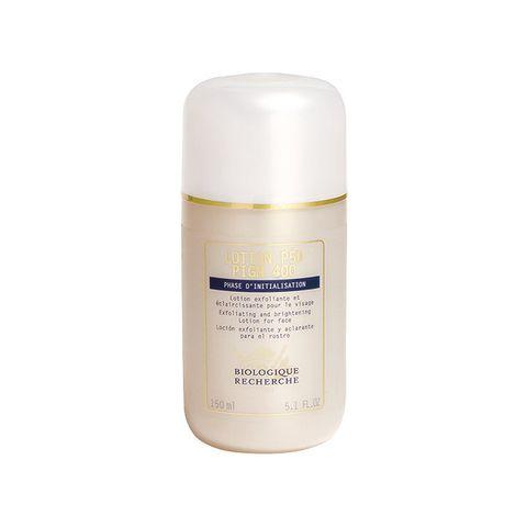 Product, Beauty, Skin care, Beige, Cream, camomile, Liquid, Moisture, Lotion,
