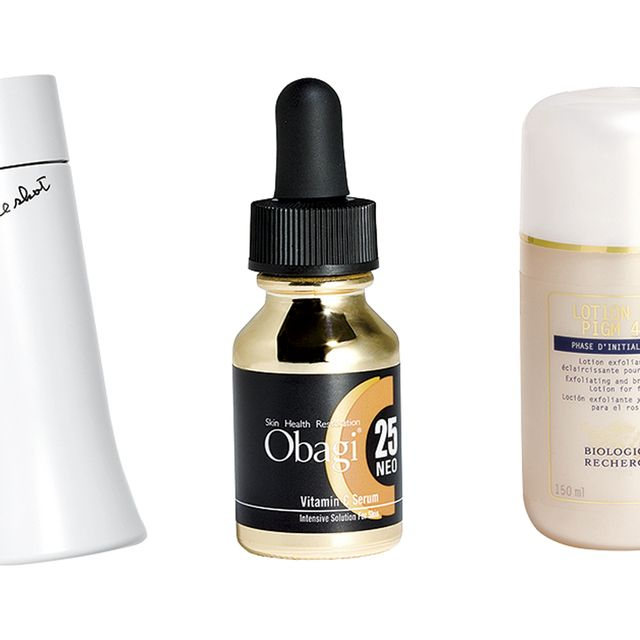 Product, Beauty, Skin, Liquid, Water, Cosmetics, Beige, Material property, Bottle, Skin care,