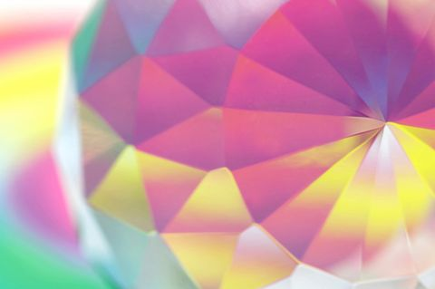 Light, Pink, Petal, Close-up, Macro photography, Pattern, Colorfulness, Symmetry, Flower, Magenta,