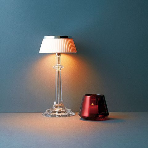 Lampshade, Lamp, Lighting accessory, Light fixture, Lighting, Nightlight, Light, Table, Still life photography, Furniture,