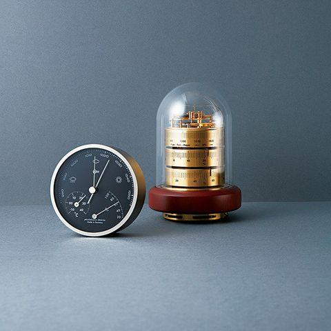 Metal, Copper, Brass, Still life,