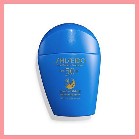 Skin care, Cream, Lotion,