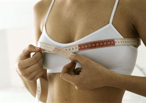 Brassiere, Undergarment, Waist, Clothing, Abdomen, Undergarment, Lingerie, Arm, Trunk, Shoulder,