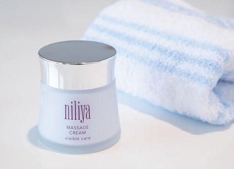 Product, Beauty, Cream, Skin care, Moisture,