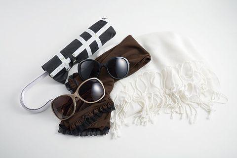 Design, Fashion accessory, Personal protective equipment, Leather, Glasses,