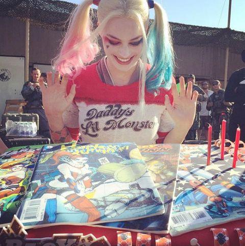 Cool, Games, T-shirt, Human, Summer, Artist, Hand, Art, Recreation, Photography,
