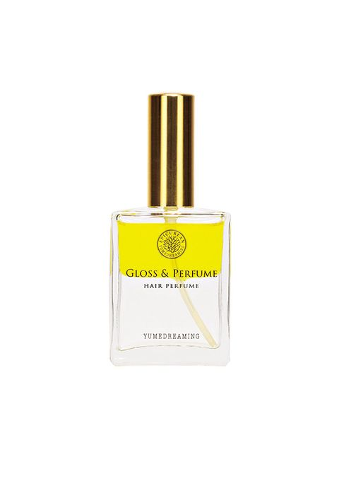 Perfume, Product, Beauty, Yellow, Water, Fluid, Liquid, Cosmetics, Plant, Personal care,