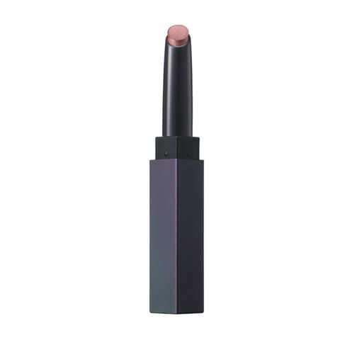 Cosmetics, Violet, Purple, Lipstick, Eye, Eye liner, Material property, Lip gloss, Writing implement,