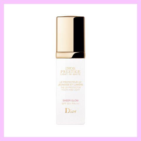 Product, Water, Beauty, Fluid, Liquid, Perfume, Skin care, Material property, Cosmetics, Moisture,