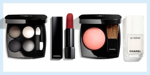Product, Eye shadow, Beauty, Cosmetics, Face powder, Skin, Eye, Pink, Material property, Powder,