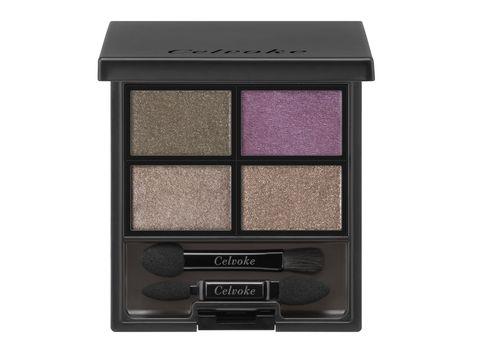 Eye shadow, Eye, Violet, Purple, Product, Beauty, Brown, Pink, Organ, Lilac,