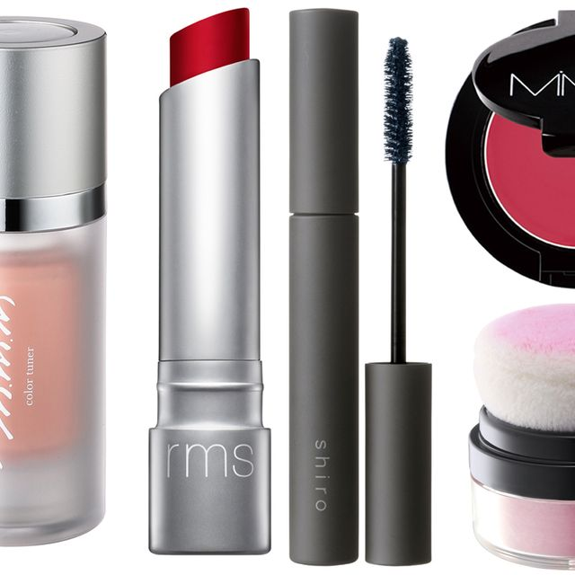 Product, Pink, Cosmetics, Beauty, Red, Skin, Lip care, Lipstick, Lip, Material property,