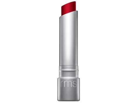 Red, Product, Lipstick, Material property, Cosmetics,