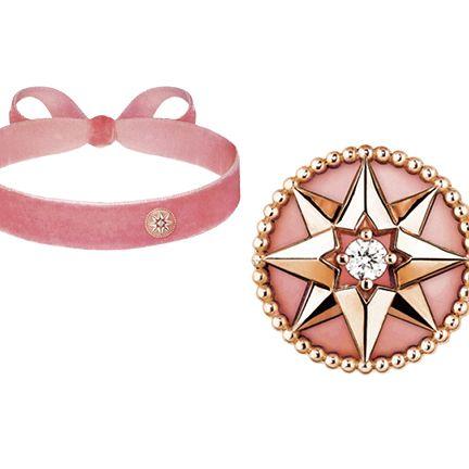 Fashion accessory, Jewellery, Pink, Metal, Silver, Diamond, Ring, Gemstone, Body jewelry,