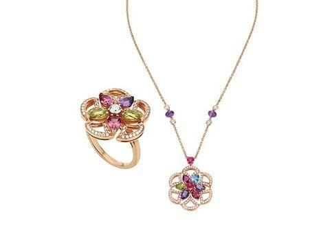 Jewellery, Fashion accessory, Pendant, Body jewelry, Necklace, Locket, Chain, Gemstone, Ruby, Diamond,