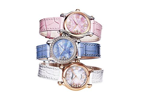 Watch, Analog watch, Watch accessory, Fashion accessory, Jewellery, Strap, Silver, Brand, Material property, Font,
