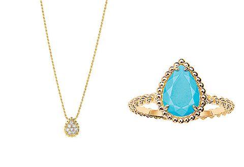 Jewellery, Fashion accessory, Body jewelry, Turquoise, Necklace, Pendant, Turquoise, Aqua, Gemstone, Locket,