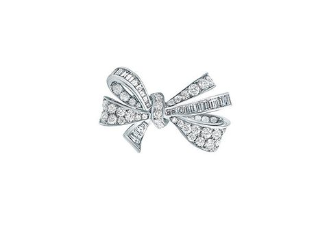 Fashion accessory, Diamond, Silver, Jewellery, Brooch, Metal, Silver, Butterfly, Body jewelry, Platinum,