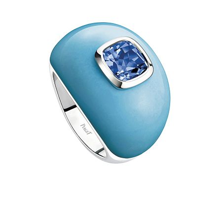 Product, Fashion accessory, Technology, Gadget, Electronic device, Turquoise, Jewellery, Metal,