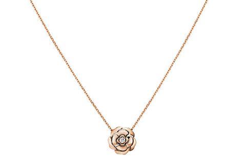 Jewellery, Necklace, Pendant, Fashion accessory, Body jewelry, Locket, Chain, Metal,