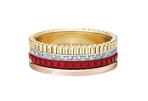Jewellery, Ring, Fashion accessory, Bangle, Gemstone, Engagement ring, Metal, Bracelet, Gold, Ruby,