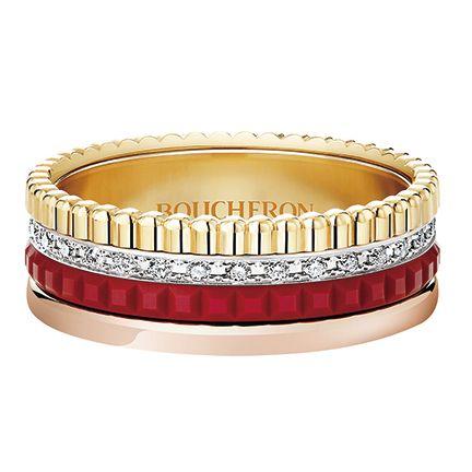 Jewellery, Ring, Fashion accessory, Bangle, Gemstone, Engagement ring, Bracelet, Metal, Gold, Ruby,