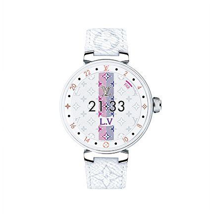 Analog watch, Watch, Watch accessory, Fashion accessory, Jewellery, Strap, Platinum, Diamond, Brand, Hardware accessory,