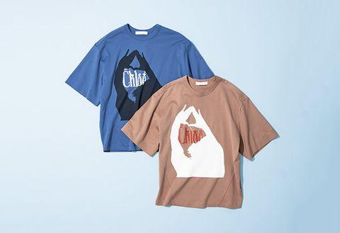 T-shirt, Clothing, Blue, Sleeve, Product, Top, Shirt, Illustration, Active shirt, Pocket,