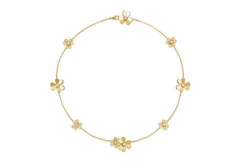 Jewellery, Fashion accessory, Body jewelry, Necklace, Bracelet, Anklet, Pearl, Gemstone, Chain, Metal,