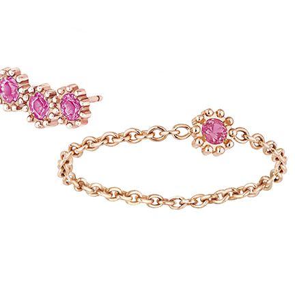 Jewellery, Fashion accessory, Body jewelry, Pink, Gemstone, Bracelet, Magenta, Chain, Amethyst, Diamond,