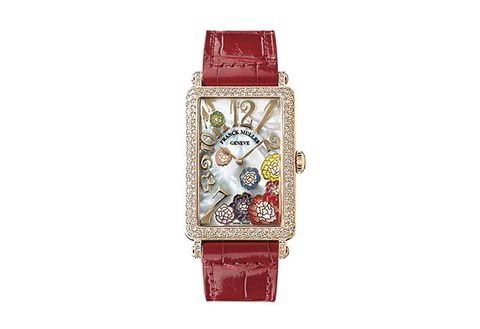 Analog watch, Watch accessory, Strap, Watch, Fashion accessory, Jewellery, Rectangle, Material property, Hardware accessory, Brand,