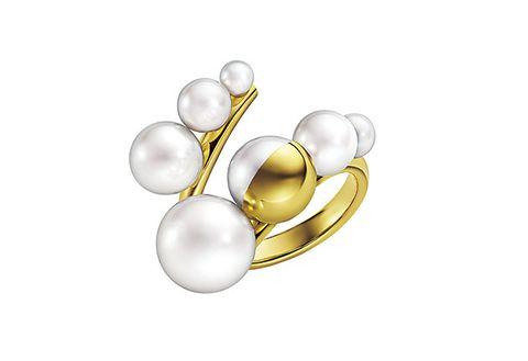 Jewellery, Pearl, Fashion accessory, Body jewelry, Gemstone, Metal,
