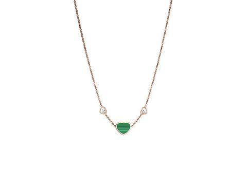 Jewellery, Necklace, Fashion accessory, Body jewelry, Pendant, Locket, Chain, Gemstone, Emerald, Jewelry making,