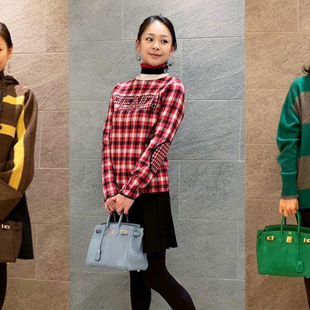 Clothing, Green, Plaid, Fashion, Outerwear, Pattern, Yellow, Street fashion, Design, Tartan,