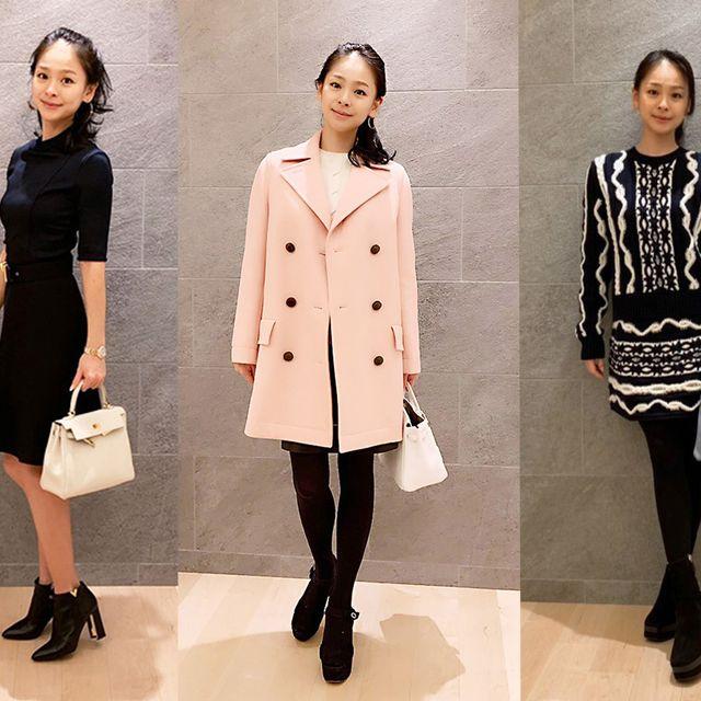 Clothing, Fashion model, Fashion, Outerwear, Overcoat, Coat, Footwear, Fashion design, Neck, Sleeve,