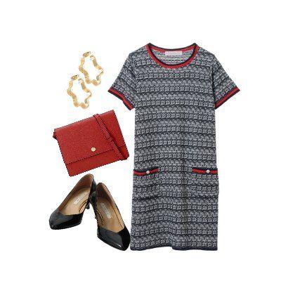 Clothing, T-shirt, Red, Sleeve, Fashion, Footwear, Outerwear, Font, Pattern, Denim,
