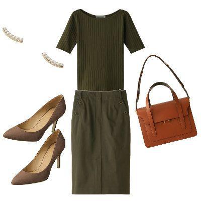Clothing, White, Brown, Footwear, Dress, Khaki, Fashion, Beige, Sleeve, Shoe,